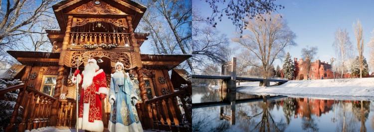 Международный фестиваль « Мы вместе» будет проходить в красивейшем городе республики Беларусь – Бресте.
