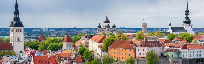c_680_215_16777215_00_images_foto_11_Tallinn_1.jpg