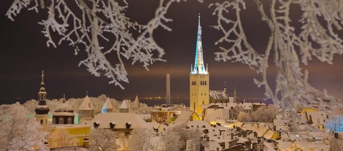 c_700_310_16777215_00_images_foto_tallinn_winter.jpg