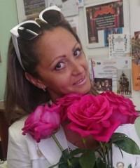 c_200_239_16777215_00_images_doc_2020_shayhieva.jpg